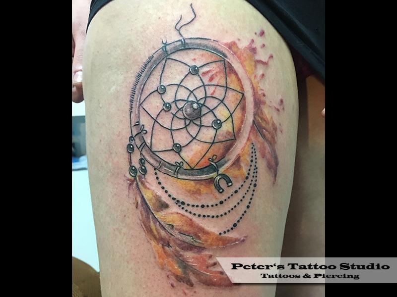 (C) Peter Palfy